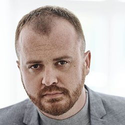 Wojciech Chmielarz.jpeg