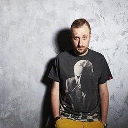 Michał Nogaś.jpg