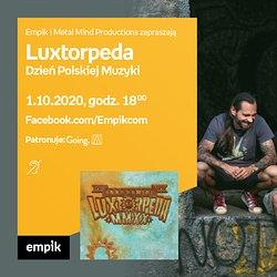 Empik_Luxtorpeda_premieraonline.jpg