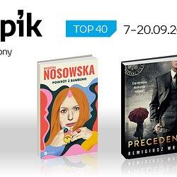 Książkowa lista TOP40 w salonach Empik za okres 7-20.09.2020 r..jpg