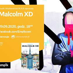 Empik_Malcolm XD_premieraonline.jpg