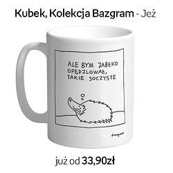 Bazgram.jpg