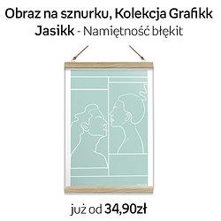 Grafikk Jasikk_obraz.jpg