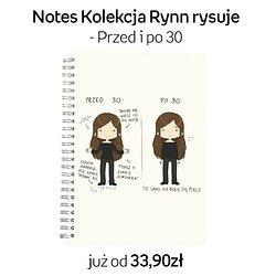 Rynn Rysuje_notes.jpg