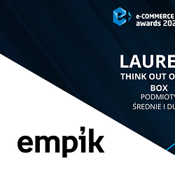 1. EMPIK_Nagroda Think out of box.png