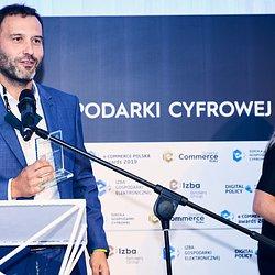 Empik_Szymon Bujalski_e-commerce Polska Awards 2020.jpg