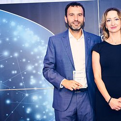 Empik_e-commerce Polska Awards 2020.jpg