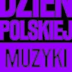 Dzien Polskiej Muzyki logo_kolor.png