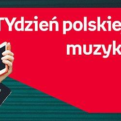 TYdzień Polskiej Muzyki 825x300.jpg