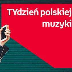 TYdzień Polskiej Muzyki 900x367.jpg