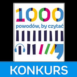 1000powodow-by-czytac-plakat.png