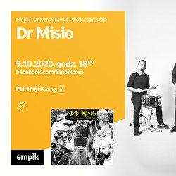 Empik_Dr Misio_premieraonline.jpg