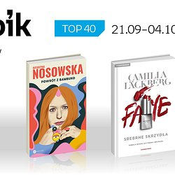 Książkowa lista TOP40 w salonach Empik za okres 21.09-4.10.2020 r..jpg