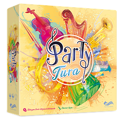 PARTYtura 1.png