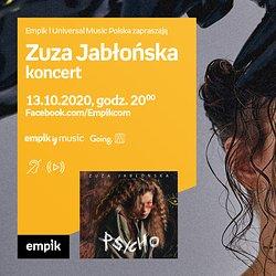 EmpikMusicLive_20201013_Jablonska.jpg