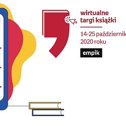 Wirtualne Targi Książki Empiku_key visual.png