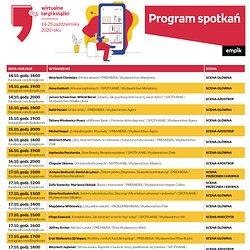 Program-Spotkan-WTK_pazdziernik-2020.jpg
