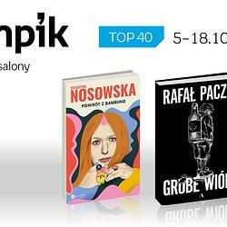 Książkowa lista TOP 40 w salonach Empik za okres 5-18.10.2020 r..jpg