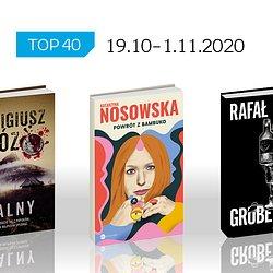 Książkowa lista TOP 40 w salonach Empik za okres 19.10-1.11.2020 r..jpg