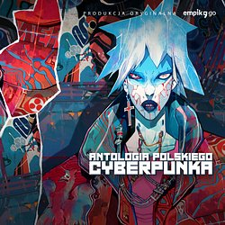 Cyberpunk_grafika.jpg