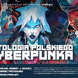 Empik_Go_Antologia_polskiego_cyberpunka_poziom.jpg