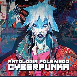 Empik_Go_Antologia_olskiego_cyberpunka_PION_jpg.jpg