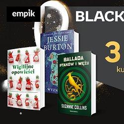 Empik_Black Week_3 za 2.jpg