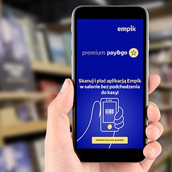 Empik_Premium Pay & Go_1.jpg