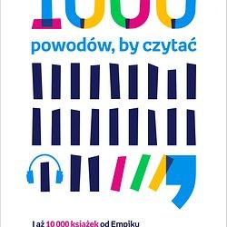 1000 powodów by czytać_logotyp.jpg