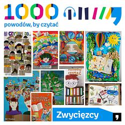 1000 powodów, by czytać_zwycięskie prace.png