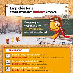 Empickie_Ferie_plan warsztatów.png