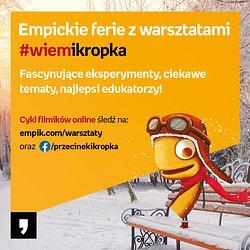grafika_wiemikropka.jpg