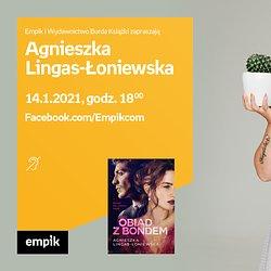 Empik_Lingas-Loniewska_premieraonline.jpg