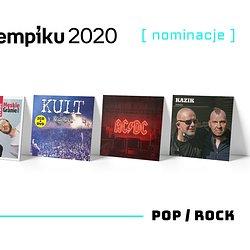 empik_bestsellery_2020_muzyka_pop_rock.jpg