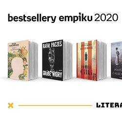empik_bestsellery_2020_ksiazka_literatura_piekna.jpg