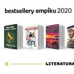 empik_bestsellery_2020_ksiazka_literatura_obyczajowa.jpg
