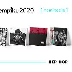 empik_bestsellery_2020_muzyka_hip-hop.jpg