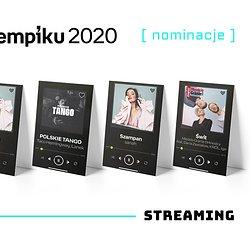 empik_bestsellery_2020_muzyka_streaming_k2.jpg