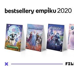 empik_bestsellery_2020_film_animowany.jpg
