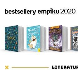 empik_bestsellery_2020_ksiazka_literatura_dla_dzieci.jpg