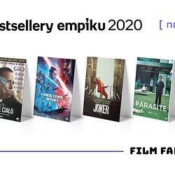 empik_bestsellery_2020_film_fabularny.jpg