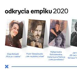 empik_bestsellery_1200x800_odkrycia_film.jpg