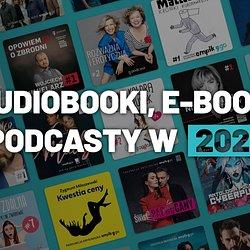 Empik Go_Audiobooki, podcasty, e-booki.jpg