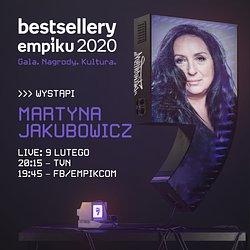 Martyna Jakubowicz.jpg
