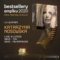 Katarzyna Nosowska.jpg
