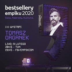 Tomasz Organek.jpg
