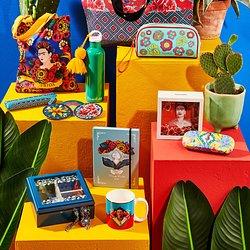 Kolekcja Frida Kahlo 1.jpg