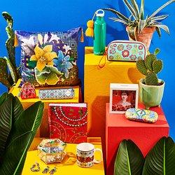 Kolekcja Frida Kahlo 2.jpg