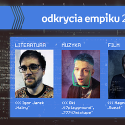 BE2020_Odkrycia Empiku.png