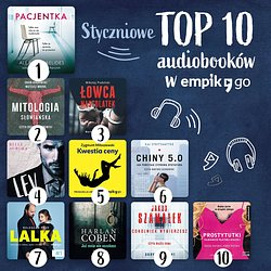 top_audiobook_styczen_2021_empikgo.jpg